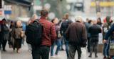 В прошлом году Молдова потеряла 70 000 рабочих мест