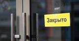До конца года половина кишинёвских ресторанов может закрыться навсегда