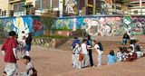 В Колумбии введут бесплатное высшее образование для бедных
