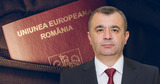 В Румынии инициирована процедура лишения гражданства Иона Кику