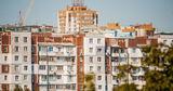 Ситуация с коронавирусом отразилась на рынке недвижимости в странах СНГ