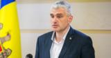 Александр Слусарь о законе о люстрации ПСРМ: В списке отсутствует Додон