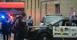 СМИ сообщили о захвате заложников в венском ресторане