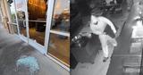 Американец предложил работу мужчине, ограбившему его ресторан