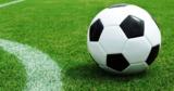 Молдавские футболисты хотят как можно быстрее вернуться на поле