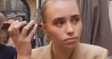 Предполагаемая дочь Путина: После расследования я легла и не вставала