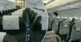 Рейс Кишинев-Москва улетел почти пустым