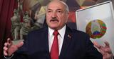 Экзитпол: Лукашенко побеждает на президентских выборах с 79,7% голосов