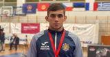 Гагаузские спортсмены отправились в Болгарию на отборочный тур Олимпиады
