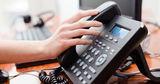 Спрос на услуги фиксированной телефонии в Молдове снизился
