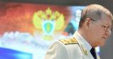 Чайка станет полпредом президента России на Северном Кавказе