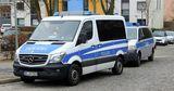 В Германии заявили о высокой угрозе исламистского экстремизма