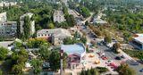 В Дубоссарах появится детская игровая крепость «Хортица»