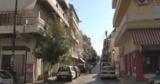 Землетрясение магнитудой 5,4 зафиксировано в Греции