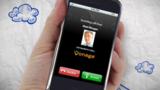 Cum să vorbești gratuit pe smartphone