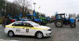 Фермеры грозят новыми протестами: Нас преследуют и оказывают давление