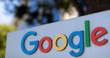 Google купит 250 тысяч вакцин от коронавируса для развивающихся стран