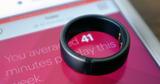 Apple запатентовала умное кольцо