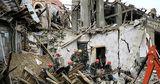 В Баку сообщили о гибели 61 мирного жителя с начала эскалации в Карабахе