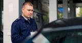 У румына в Молдове изъяли BMW, разыскиваемый властями Великобритании