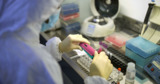 В Молдове зарегистрировали 188 новых случаев COVID-19