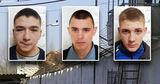 Двое из сбежавших из пенитенциарного учреждения заключенных задержаны