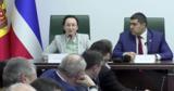 В Гагаузии депутата от партии DA попросили говорить на русском языке