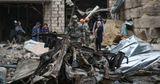 Ереван обвинил Баку в повторном нарушении договоренностей о перемирии