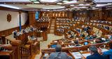 Объявление президента после решения КС разделило депутатов на два лагеря