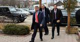 Адвокат Шора обвиняет Нагачевского в «грубом вмешательстве в процесс правосудия»