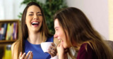 Онкологи раскрыли способ распознать рак по смеху