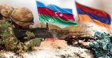 В Армении потребовали вернуть из Азербайджана военнопленных
