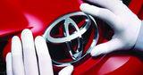 Toyota стала самым дорогим автобрендом в мире