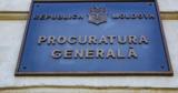 В Кишиневе нашли мертвым прокурора