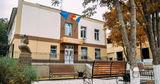 В городе Сынжера появится первый молодежный центр