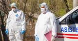 В Молдове от коронавируса вылечились более 11 500 человек
