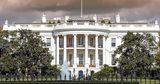 В Белом доме назвали предъявленные Трампу обвинения ложными