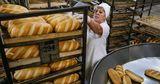 На Украине продали первый государственный хлебозавод