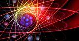 Физики создали двумерную квантовую спиновую жидкость