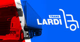 Платформа Ларди-Транс открыла представительство в Молдове Ⓟ