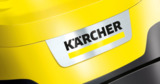 Karcher: Wow перезагрузка Karcher Центра Бельцы Ⓟ