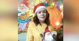 Воспитатели детсадов поздравляют с праздниками и желают всем здоровья