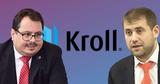 """Михалко после протеста партии """"Шор"""" разместил ссылку на отчет Kroll"""