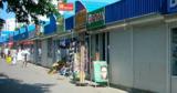 """Рынок """"Дельфин"""" на Буюканах не будут закрывать"""