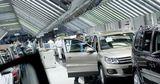 Пандемия обрушила автомобильные рынки в Европе