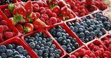Производители ягод в Молдове возвращаются к онлайн-торговле