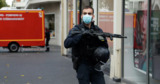 Во Франции произошло второе нападение на людей за день