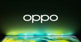OPPO официально объявляет о выходе на рынок Молдовы ®
