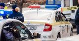 Девять сотрудников МВД заражены коронавирусом