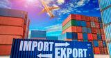 Молдова импортировала товаров на сумму более 4 миллиардов долларов